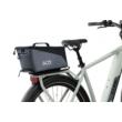 CUBE ACID TRUNK 8 RILINK Kerékpáros Csomagtartó Táska 2021