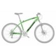 """Bianchi Duel 27.0 - Hidraulikus Tárcsafék 2016 27,5"""" MTB Kerékpár"""