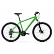 """Arkus Beryl 260 Disc 26"""" Férfi MTB Kerékpár 2016 - Több Színben"""