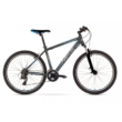 """Arkus Beryl 270 2016 27,5"""" MTB Kerékpár"""