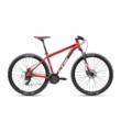 """CTM RAMBLER 1.0 2016 29"""" MTB Kerékpár"""
