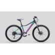 """CTM CHARISMA 4.0 2017 27,5"""" Női MTB Kerékpár"""