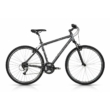 Kellys Cliff 70 2017 kerékpár