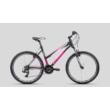 """CTM SUZZY 1.0 2017 26"""" Női MTB Kerékpár"""