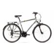 Romet Wagant 2.0 2016 Trekking Kerékpár
