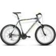 """KROSS HEXAGON X3 2015 26"""" MTB Kerékpár"""