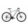 """Kross Level B4 2017 29"""" MTB Kerékpár"""