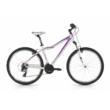 """Kellys Vanity 10 2017 26"""" Női MTB Kerékpár"""