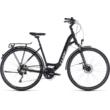 Cube Touring SL 2018 Férfi és Női modellek Trekking Kerékpár