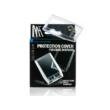 MH Bosch Kiox Display Cover Kijelzővédő Tok 2021