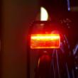 Busch Müller LINE K BRAKE Elektromos Kerékpár Integrált Hátsó Lámpa 2021