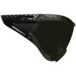 Casco SPEEDmask Lencse - Visor SPEEDairo / Roadster Sisakokhoz 2021 - Több Színben