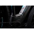 CUBE ACCESS HYBRID EX 625 29 Női Elektromos MTB Kerékpár 2020 - Több Színben