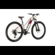 CUBE ACCESS HYBRID EX 625 29 TRAPÉZ Női Elektromos MTB Kerékpár 2020 - Több Színben