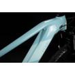CUBE ACCESS HYBRID SL 625 29 Női Elektromos MTB Kerékpár 2020 - Több Színben