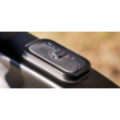 GHOST E-Road Rage Endless 27.5 LC Férfi Elektromos Gravel Kerékpár 2021