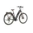 CUBE KATHMANDU HYBRID EXC 500 EASY ENTRY Unisex Elektromos Trekking Kerékpár 2020 - Több Színben