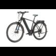 CUBE KATHMANDU HYBRID SL 625 Férfi Elektromos Trekking Kerékpár 2020