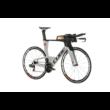 CUBE AERIUM C:68 SL LOW Férfi Triatlon Kerékpár 2020
