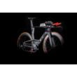 CUBE AERIUM C:68 SLT 1X12 LOW Férfi Triatlon Kerékpár 2020