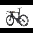 CUBE AERIUM C:68 SLT LOW Férfi Triatlon Kerékpár 2020