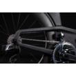 CUBE AERIUM C:68 SLT HIGH Férfi Triatlon Kerékpár 2020