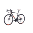CUBE ATTAIN PRO Férfi Országúti Kerékpár 2020
