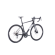 CUBE ATTAIN RACE Férfi Országúti Kerékpár 2020