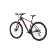 """CUBE AIM SL 27,5"""" Férfi MTB Kerékpár 2020"""