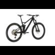 CUBE STEREO 140 HPC SL 27,5 Férfi Összteleszkópos MTB Kerékpár 2020
