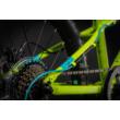 """CUBE  ACID 200 DISC GREEN´N´PETROL 20"""" Gyerek Kerékpár 2021"""
