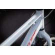 """CUBE  ACID 200 DISC BLUE´N´CORAL 20"""" Gyerek Kerékpár 2021"""