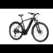 CUBE CROSS HYBRID RACE 625 ALLROAD black´n´blue Férfi Elektromos Cross Trekking Kerékpár 2021