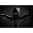 Cube Kathmandu Hybrid SL 625 iridium´n´red Férfi Elektromos Trekking Kerékpár 2021