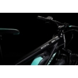 CUBE ACCESS HYBRID ONE 500 27,5 Női Elektromos MTB Kerékpár 2019