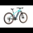 CUBE REACTION HYBRID SLT 750 29 DENIM´N´ICEBLUE Férfi Elektromos MTB Kerékpár 2022