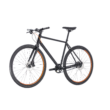 CUBE EDITOR 2018 Férfi Városi/ Fitnesz Kerékpár