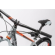 Cube Acid 27,5 Férfi MTB Kerékpár 2016