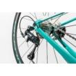 Cube Axial WLS GTC SL Disc Női Országúti Kerékpár 2017