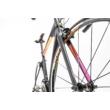 Cube Axial WLS Race Női Országúti Kerékpár 2017