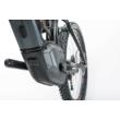 Cube Stereo Hybrid 140 HPA Pro 500 29 Férfi Elektromos Összteleszkópos MTB Kerékpár 2017