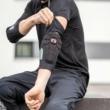 G-FORM Pro-Rugger MTB Kerékpáros Könyökvédő / Protektor 2021