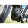 Giant Road-E+ 1 Pro Férfi Elektromos Országúti kerékpár 2019
