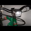 Haibike Skybeamer 150 AM 50 lux Yamaha Elektromos Kerékpár Első Lámpa 2021