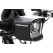 Haibike Skybeamer 300 AM 100 lux  Bosch Elektromos Kerékpár Első Lámpa 2021