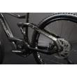 Haibike AllMtn 5 KIOX Férfi Elektromos Összteleszkópos MTB Kerékpár 2021