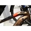 Haibike SDURO Trekking 4.0 Férfi Elektromos Trekking Kerékpár 2020