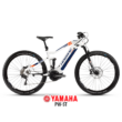 Haibike SDURO FullNine 5.0 Férfi Elektromos Összteleszkópos MTB Kerékpár 2020