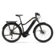 Haibike SDURO Trekking 6.0 Női Elektromos Trekking Kerékpár 2020