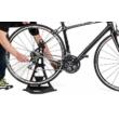 HEBIE TURRIX 0698 E Kerékpár Állvány